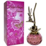 Positive Parfum Magic Angel Charm