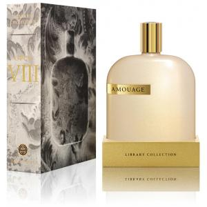 Amouage / Library Collection Opus VIII