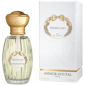 Annick Goutal / Ninfeo Mio