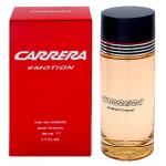 Carrera Emotion Woman
