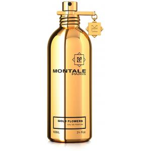 Montale / Gold Flowers