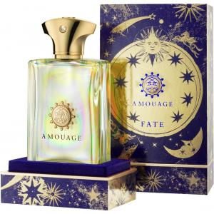 Amouage / Fate Man