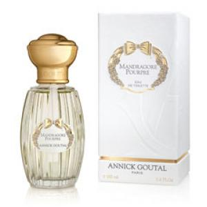 Annick Goutal / Mandragore Pourpre