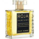 Roja Dove Reckless Homme Eau de Parfum
