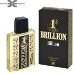 Ejenio Espero 1 Brillion Billion