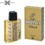 Ejenio Espero 1 Brillion Milliard