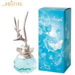 Positive Parfum Magic Angel Sky