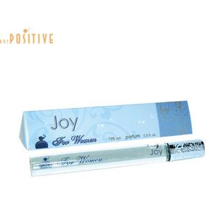 Positive Parfum For Woman Joy