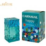 Positive Parfum Carnaval Happy
