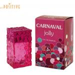 Positive Parfum Carnaval Jolly