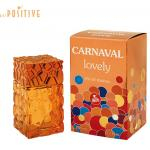 Positive Parfum Carnaval Lovely
