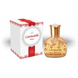 Fleur Couture Caramelle Sweet