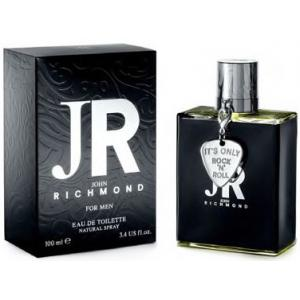 John Richmond JR for Men Набор