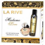 La Rive Madame in Love Набор
