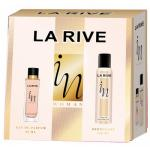 La Rive In Woman Набор