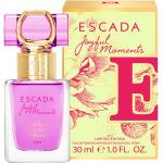 Escada Joyful Moments Parfum