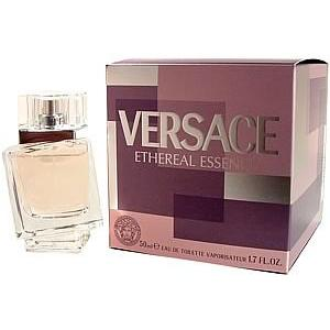 Versace Ethereal Essence
