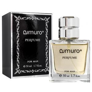Дзинтарс Amuro for Men 501