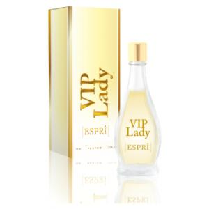 Espri Parfum Vip Lady купить духи отзывы и описание Vip Lady