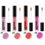 Divage Waterproof Lip Gloss