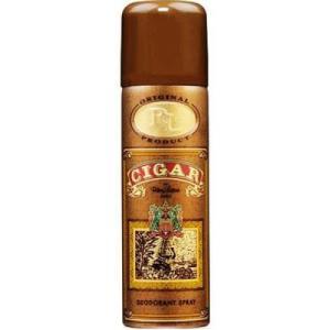 Remy Latour Cigar (M) Дезодорант 200ml